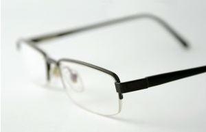 sxc_lunettes_1093263